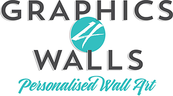 Graphics 4 Walls