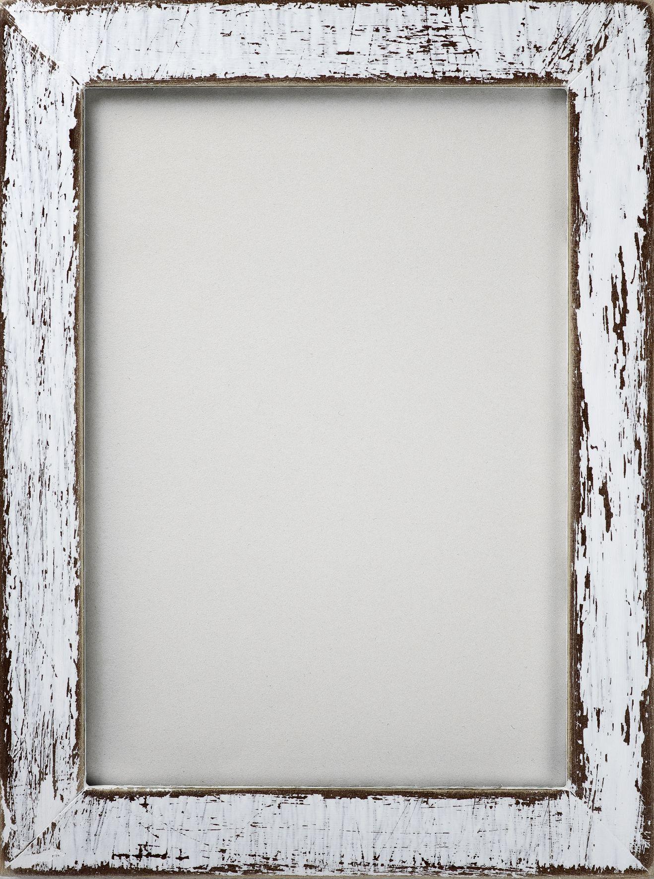 Popular Word Art – Graphics 4 Walls KG05