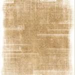 3. Antique fabric